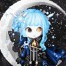 stariana1's avatar