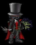 Coyote Master Brutus's avatar