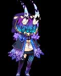 trulySoiku's avatar
