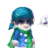 Monsun_Rain's avatar