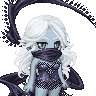 GloomyTsun's avatar