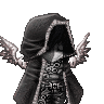 Zondia's avatar