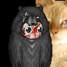 XDark_DecentsX's avatar