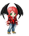 ReignbeauXxQueer's avatar