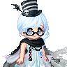 Xxi LilCutie ixX's avatar