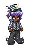 sadley's avatar