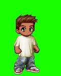 Xxtheking1xx's avatar