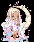 honeybunsss's avatar