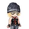 iMost's avatar