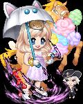 becky10216's avatar