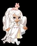 Pixie Nyxie's avatar