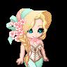 BridgetteBunny's avatar