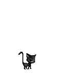 Lucky Ryle's avatar