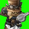 P3T0RZ's avatar