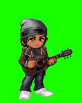 Phaerimms Acoustic Grace's avatar
