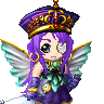 Alita-chan's avatar