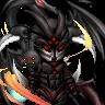 GrandKuKlu's avatar