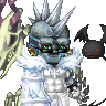 Chaotic_Vince's avatar