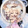 iStrawberry-chan's avatar