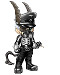 (citykill)'s avatar