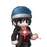LoIzorz's avatar