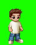 gooddog suzy's avatar