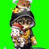 quinton_atl's avatar