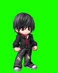 emo-vampire boy