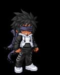 NightWatcherPRBlue's avatar
