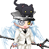 Hellborn Phoenix's avatar