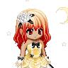 DarkTrick's avatar