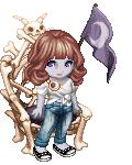 warrior of the immortals's avatar