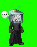 Xx Axel teh n00b xX's avatar