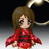 F_P_B_G_O_G's avatar
