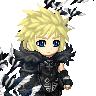 Dark Kurauro VII's avatar