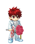 donate_a_life's avatar