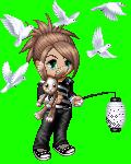 QTCake12's avatar