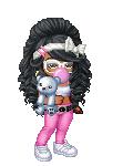 iiSexii_AnGelz's avatar