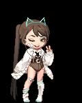 X-Pixelated_Cookie-X's avatar
