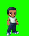 BOXERR's avatar