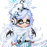 BEARFOOL's avatar