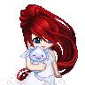 iru003's avatar