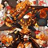 ninja_dragon_girl's avatar