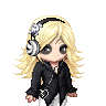 Twilissa's avatar