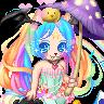 JuLarxene's avatar