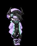 Broex's avatar