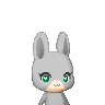 yayforawesomepie's avatar