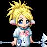 Angiehp10's avatar