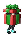 xXdark princesXx's avatar