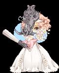 Imperial Emperor Oga